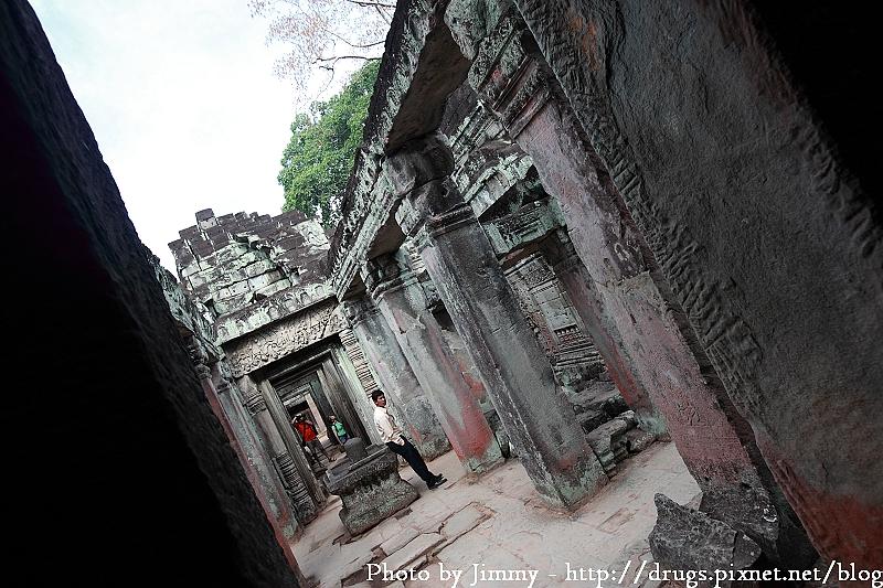 Angkor_2_0175