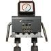 Motorola III by nerdbots