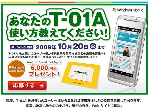http://www.microsoft.com/japan/windowsmobile/t01a/campaign/default.mspx