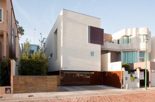 Minimalist House Design, Minimalist Design, House Design, Modern Minimalist House, Modern House Design