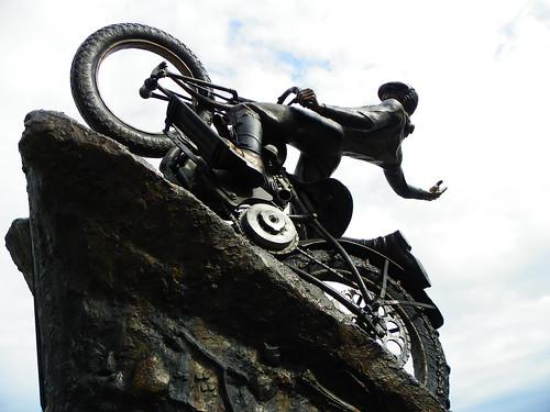 Harley Davidson Museum , Milwaukee, Wisconsin (3)