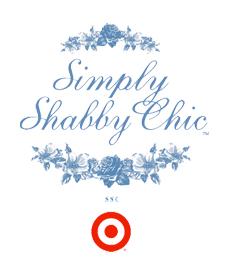 SimplyShabbyChic