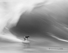 Heavy water Speed (Sean Davey Photography) Tags: pictures wild blackandwhite bw nature horizontal danger amazing dangerous energy power natural wave alternativeenergy curl aquatic bigwaves perilous renewableenergy greenenergy greenpower speedblur oceanwaves amazingnature seawave alternativepower stormsurf waterocean hugewaves stormwaves oceanswell seawaves hugesurf awesomenature h30 seandavey giantwaves surferswave endlessenergy oceanpower renewablepower seaswell majesticnature perfectsurf incrediblenature beachphotograph dangeroussurf wavesofthesea surflifestyle heavywave powerfulwaves surfpeople curlingwave surfnorthshore picturessurfers surfersphotographs imagessurf surfimage wavesenergy seawaveenergy oceanwavepower oceanenergy oceanwaveenergy seapowermarine oceanwavepictures energyfromtheocean oceanenergyresources surfbigwave bigwavesurfers pipelinewave biggestwaves wavesoftheoceanwave endlesspower periloussurf