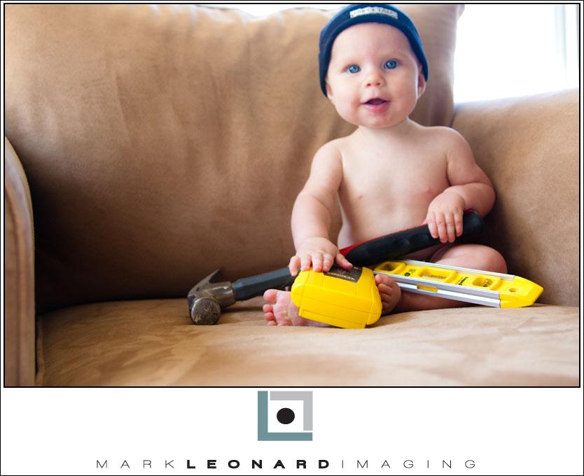 Mackenzie-0346