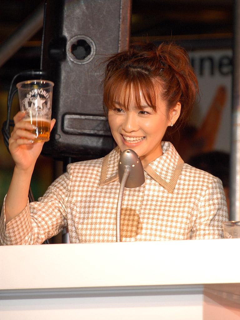 斉藤舞子の画像 p1_37