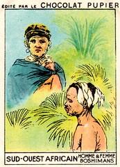 pupier afrique013