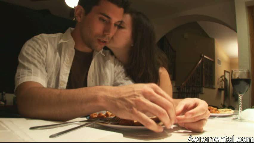 Tecnicos de celulares online dating
