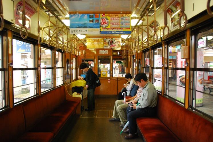 京都-0869