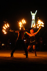 burningman-0268