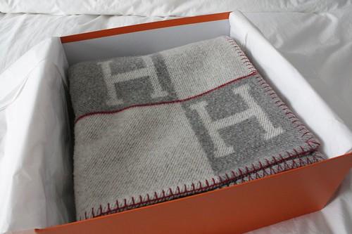 HermèsFall20092