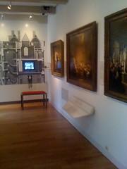 Amsterdam Historisch Museum (4)
