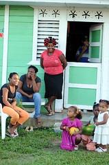 family and friends (paparrazza) Tags: portrait people kids children dominican gente dominicanrepublic dominicana macao           mariavoytova  laseyba
