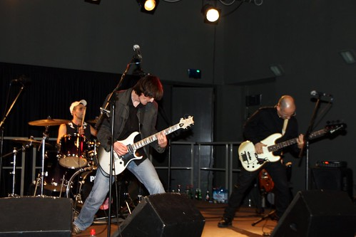 Daonet rock breton