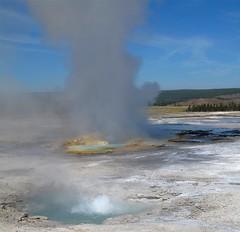 IMG_2080r (gre99qd) Tags: yellowstonenationalpark g10 canonpowershotg10