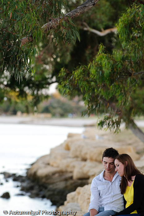 Kelly&David-PreWed-10 (by Autumnleaf Photography)