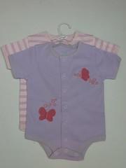 Baby gift sets        (tarakidsware2009) Tags: playground toys plastic kindergarten