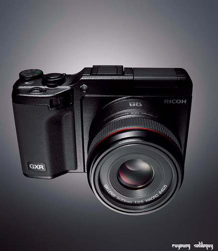 Ricoh_GXR_announce_25 (by euyoung)