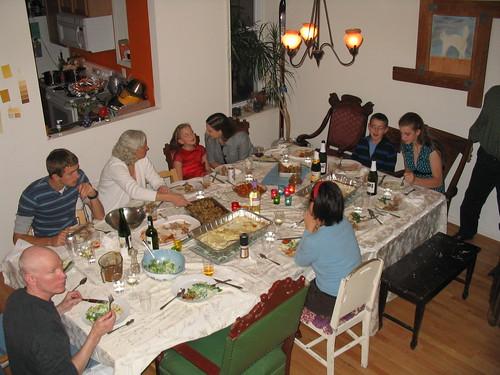 Thanksgiving 2008 024