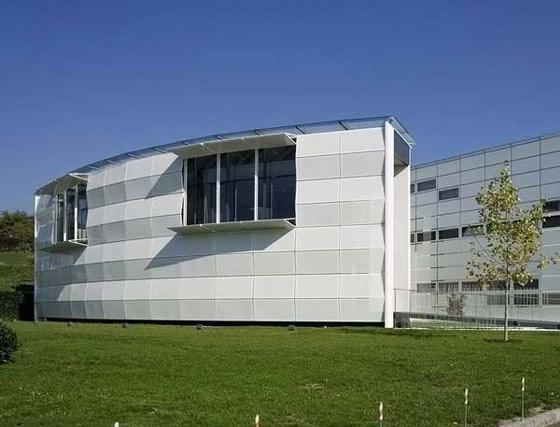 fachadas-edificios