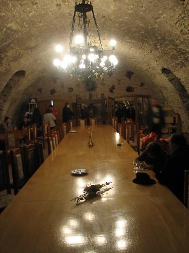 Deň otvorených pivníc 2009