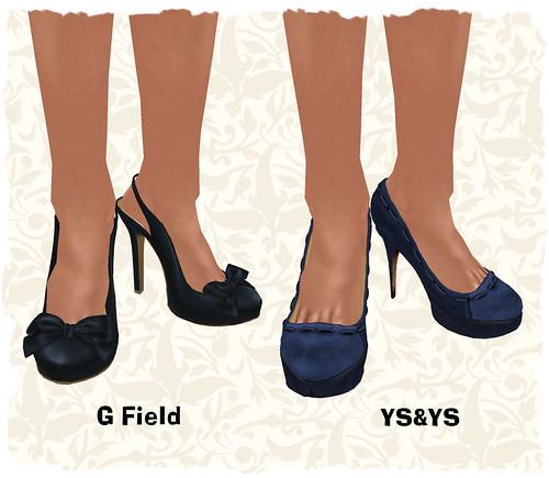 shoe fair 2