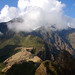 Sanctuary -- The End of the Inca Trail