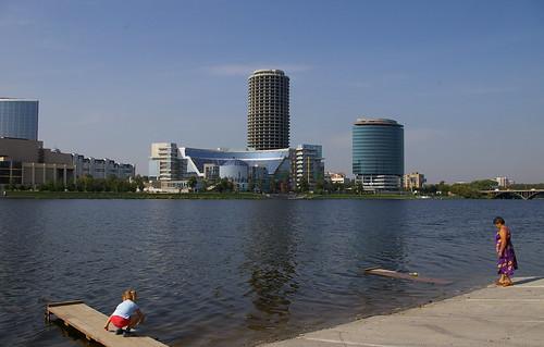 Новый Екатеринбург