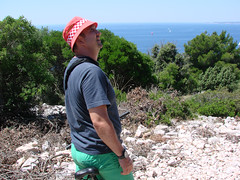 DB_20080622_8702 (ilg-ul) Tags: croatia malilošinj lošinjisland