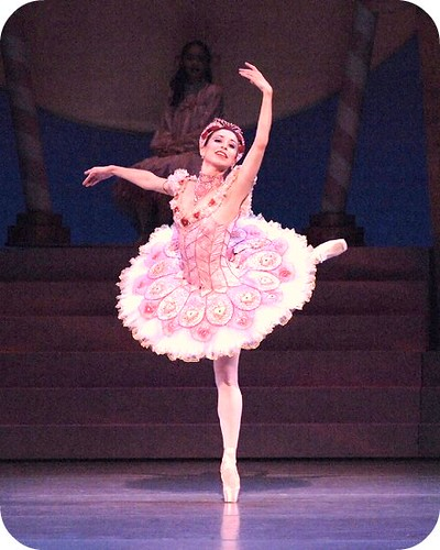 tn-500_nutcracker_kimberly%20ratcliffe%20as%20sugar%20plum%20fairy