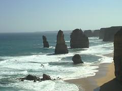"great ocean road ""12 apostles "" (Lansv) Tags: melbourne 12apostles"