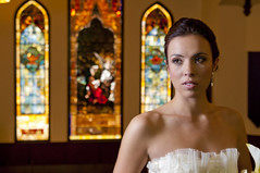 Rachel's Bridal Shoot 2 (Rick Scadlock) Tags: wedding portrait classic beautiful portraits bride utah nikon shoot dress state pillar capitol marble elegant bridal pillars tamron bridals 2875mm d300s
