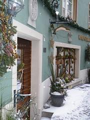 Hotel Rebstock (3MY MAIK3) Tags: winter emy
