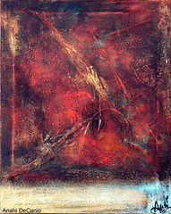 On Fire - Mixed Media Abstract - Cuero Abstracto (MY PINK SOAPBOX) Tags: blue red orange brown abstract rot art leather collage painting rouge gold rojo artist arte wine mixedmedia abstractart contemporary peinture canvas artsy painter fuego anahi abstracto astratto rood rosso pintura fiery oro tela cuero empowerment abstrait piel pintora cuir figurativeart feministe womensart femaleartist feministmovement femminista femalephotographer womanartist phem feministart arteabstracto feministartist urbandecor artefigurativo artefeminista womenart artistguild frenchcountrydecor mypinksoapbox anahidecanio empowerment4women bocaratonmuseumofart pintorauruguaya bocaratonmuseumartistsguild feministphotographer empowermentforwomen pheministing mujerfotografa feministpainter feministartmovement anahiart feministcollage artyzenstudios anahidecaniolicensingart