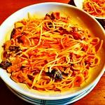 Best Spaghetti in Japan thumbnail