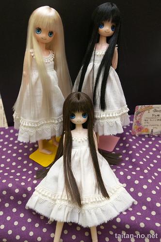 DollShow31-DSC_3701