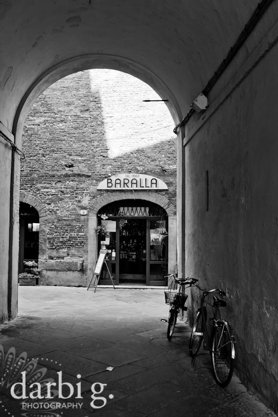 lrDarbiGPhotography-Lucca Italy-kansas city photographer-118
