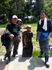 写真 2011-05-19 13 16 55