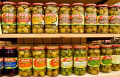 World Market Olives (yogiRon) Tags: olives worldmarket productphotography commercialphotography tabletopphotography yogiron