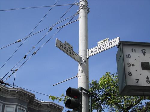 San Francisco - 2011 052