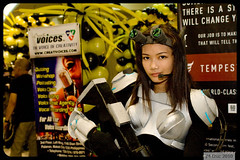9th Philippine ToyCon 2010  (5)
