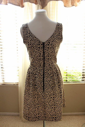 open_heart_dress_front
