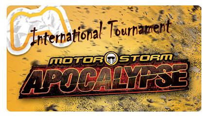 torneo_motorstorm
