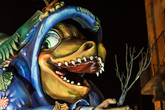 """Carnevale putignano  (56) • <a style=""""font-size:0.8em;"""" href=""""http://www.flickr.com/photos/92529237@N02/13012119704/"""" target=""""_blank"""">View on Flickr</a>"""