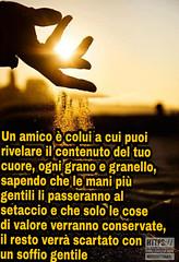 https://www.facebook.com/MossoTiziana/ #Tiziana #Mosso #Tizi #Twister #Titty #love #link #page #facebook #aforisma #citazione #frase #buongiornoatutti #buonpomeriggio #buonaserata #buonanotte #proverbio #sabbia #amico #cuore #heart #setaccio #segreto #riv (tizianamosso) Tags: citazione tiziana link setaccio amico heart proverbio sabbia titty facebook twister cuore tizi mosso love buonpomeriggio buonanotte rivelare buongiornoatutti frase buonaserata segreto page aforisma