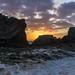 Horseshoe Bay at Sunrise | Bermuda