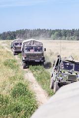 IMG_8225 (Osiedlowychemik) Tags: asg ca15 combatalert2015 dariawróbel