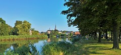 Zin in Zomer: ilpendam (Peter ( phonepics only) Eijkman) Tags: zaanstreekwaterland waterland nederland netherlands nederlandse noordholland holland