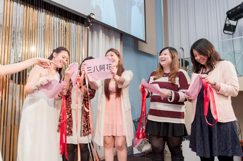 新竹婚攝 晶宴會館 婚禮紀錄 R & S 140