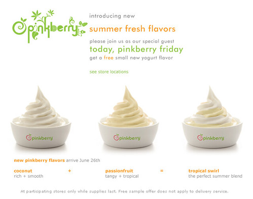 pinkberry_friday