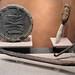 Atlatl, Shield & Sacrificial Knife